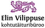 Tallinn enforcement officer Elin Vilippus